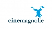 Cinemagnolie