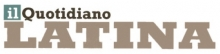 Il Quotidiano Latina